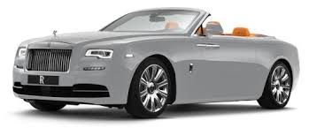 rolls royce price rolls royce rolls royce dawn on road price in gudur 6 25