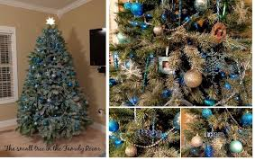 Christmas Tree With Blue Decorations - big lots christmas tree ornaments rainforest islands ferry