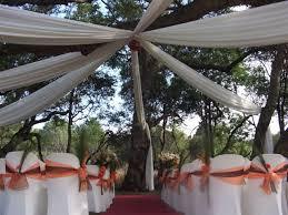 wedding decoration wedding decor packages gauteng