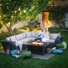 target fire pit table target patio swing luxury best tar fire pit table outdoor bright