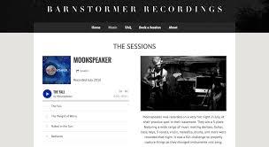 Home Recording Studio Design Book Website Design Inspiration Best Recording Studio Websites