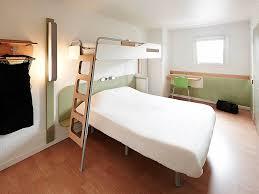 hotel chambre familiale strasbourg hotel pas cher schiltigheim ibis budget strasbourg palais des congrès