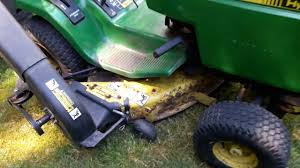 john deere 185 hydro belt diagram the best deer 2017