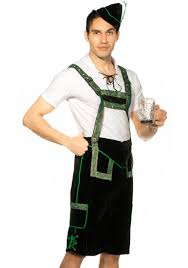 german lederhosen s costume german oktoberfest costume