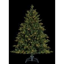 buy john lewis kensington pre lit christmas tree 5ft john lewis