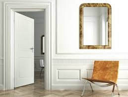 Interior Mdf Doors Mdf Interior Door Designs T M Cobb