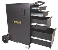 welding cabinet with drawers 33 5 x17 6 x33 5 blackstone 4 drawer mobile welding cart fastenal