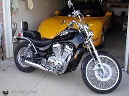motorcycle sp october 2010