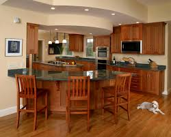 kitchen island dimensions balcony best curved kitchen islands best curved monitor best