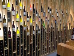 Cave A Vin Enterree Ronde étourdissant Construire Sa A Vin En Bois Et A Vin Suspendre En