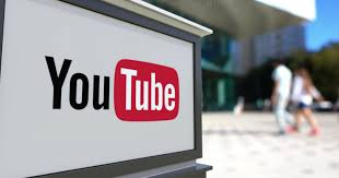 youtube allows live streaming for channels with 1 000 subscribers