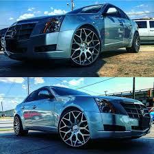 cadillac escalade black rims cadillac custom wheels cadillac escalade wheels wheels and tires