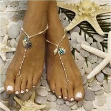 starfish barefoot sandals starfish barefoot sandals wedding barefoot sandal bridal
