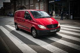 user images of mercedes benz vito w639