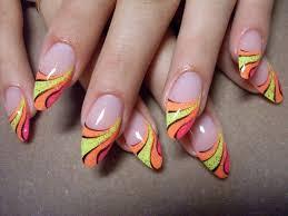 colorful nails designs cute nail designs beautiful nail paint