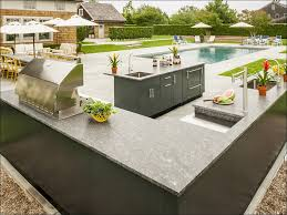 100 modular outdoor kitchen islands large size of kitchen