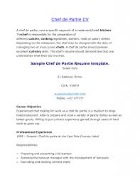 lettre de motivation cuisine collective rn resume sle resume for or no work experience