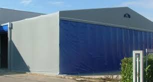 strutture in ferro per capannoni usate capannoni mobili kopritutto