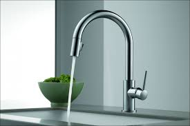 2 handle pull kitchen faucet funiture 2 handle pull kitchen faucet bronze kitchen faucet