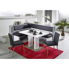 coin repas cuisine banquette angle coin repas cuisine banquette angle coin repas cuisine pas cher coin