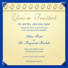 halloween party invitation wording bridal shower invitation wording funny pampered chef bridal