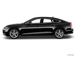 audi a5 price usa audi a5 prices reviews and pictures u s report