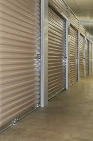 affordable storage rental fort wayne in storamerica bridgewater