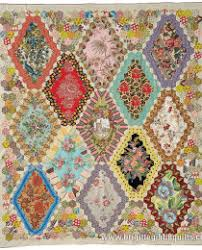 products brigitte giblin quilts