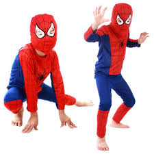online get cheap spider halloween costumes kids aliexpress com