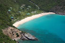 St Barts Location Map by St Barts Villa Gbe Property For Sale In Saint Barthelemy By