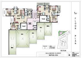 classic floor plans buildmore classic floor plan buildmore infra india pvt ltd