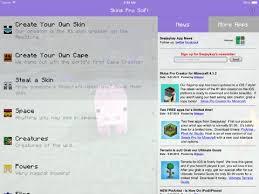 Meme Creator App For Pc - luxury meme creator app for pc skins pro sci fi for minecraft par