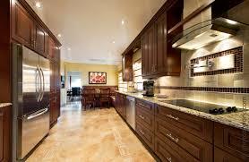 renovation de cuisine trenton mont royal montreal main
