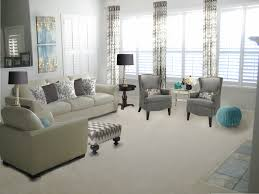 Occasional Armchairs Design Ideas Accent Chairs In Living Room Home Design Ideas