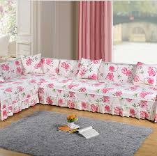 Modern Sofa Covers by Usd 5 72 Slipcover Sofa Cover Sofa Towel Cover Simple Modern Sofa