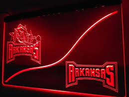 Home Decor Logo Online Get Cheap Razorback Decor Aliexpress Com Alibaba Group