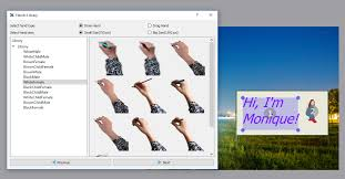 review one of the best offline whiteboard animation softwares for