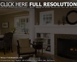 painting designs on a wall wall paint color ideas paint color