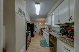 Bedroom Sets Kcmo 210 E 79th St For Rent Kansas City Mo Trulia