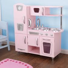 cuisine enfant vintage cuisine kidkraft cdiscount cuisine blanche kidkraft avec et