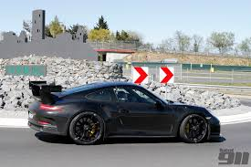 fashion grey porsche gt3 photo collection porsche gt3 rs 991
