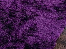 Purple Bathroom Rug Purple Bath Rugs Maslinovoulje Me