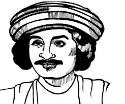 raja ram mohan roy biography life history facts contributions