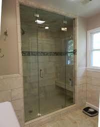 interior frameless glass doors frameless shower glass door choice image glass door interior