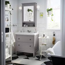 ikea bathroom design with ikea bathroom establishment on designs products tiny bathrooms