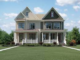 edgemont on main street new attached homes in milton ga 30004