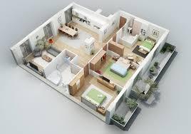 home construction design greenery balcony apartment interior design ideas