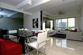 Condo Living Room Furniture Living Room Design Living Room Apartment Green Condo