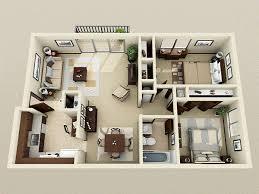 extraordinary 20 1 bedroom apartment decorating ideas decorating
