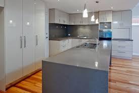 kitchen cabinets perth laminex solid wood vinyl wrap